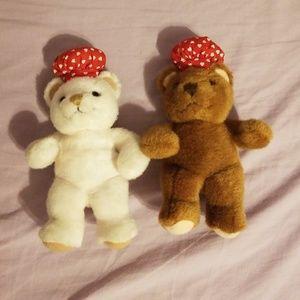 Other - Bear Bundle